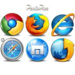 Hot Web Browser